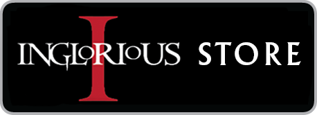 Inglorious Store